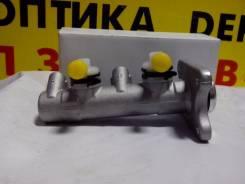 Цилиндр главный тормозной. Toyota Hiace, LH102, YH56V, LH112, LH104, LH114, LH56V, RZH119, YH66V, RZH103, RZH114, RZH115, RZH104, RZH112, RZH102, RZH1...