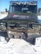 УАЗ 469. механика, 4wd, 1.8, бензин
