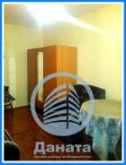 Комната, улица Фадеева 14б. Фадеева, агентство, 14,0кв.м.