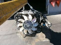 Двигатель. Mazda Bongo, SKP2T Двигатель L8. Под заказ