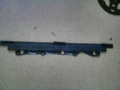 Дефлектор радиатора. Nissan Presage, TU30