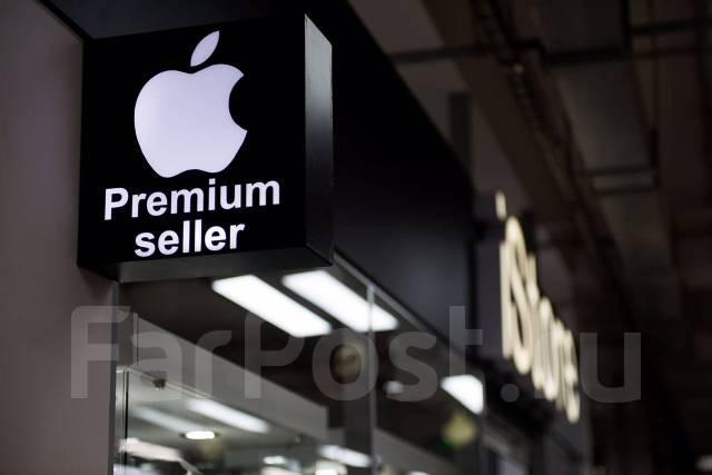 Ремонт, замена экрана iPhone 4/5/5s/6/6s/6+/7/7+/8/8+/X iStore!