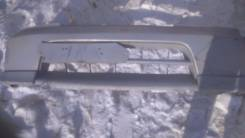 Бампер. Nissan Cube, ANZ10, AZ10