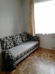 1-комнатная, улица Гоголя 15. Центральный, частное лицо, 20 кв.м.