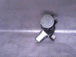Мотор стеклоподъемника. Infiniti QX50, J50