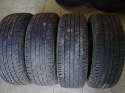 Westlake Tyres. Летние, износ: 10%, 4 шт