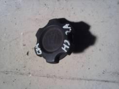 Пробка маслозаливной горловины Honda Accord, CF4
