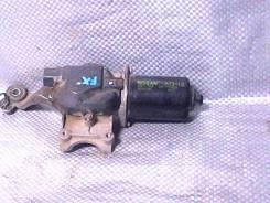 Мотор стеклоочистителя. Infiniti: FX37, QX70, FX50, FX30d, FX35