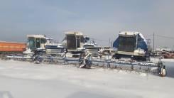 КЗК Енисей 1200НМ. Продам зерноуборочный комбайн Енисей-1200НМ, 2 000 куб. см.