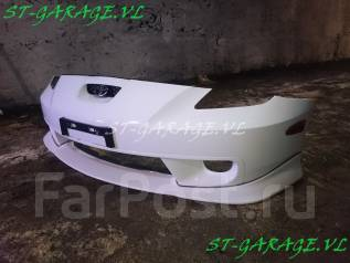 Губа. Toyota Celica, ZZT231, ZZT230