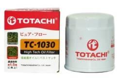 Масляный фильтр TC-1030 C-110 90915-03001 MANN W 68/3
