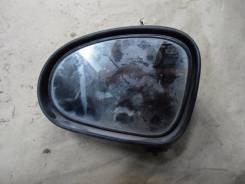 Зеркало левое Daewoo Matiz