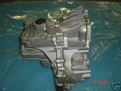 MTX75 Механическая КПП Ford Mondeo 1992-1996гв., 1,6л, 90лс.