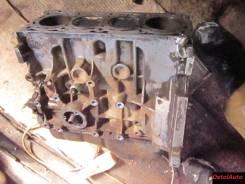 Блок цилиндров. Suzuki Escudo Двигатель G16A