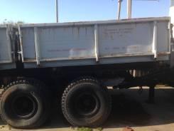 ОЗТП, 1998. Продам прицеп ОЗТП-9554, 10 000 кг.