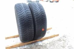 Goodyear Wrangler Ultra Grip, 195/65 D15