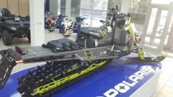 Polaris RMK 800 163. исправен, есть птс, без пробега