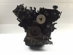 Двигатель в сборе. Volkswagen Touareg, 7P5 Audi Q7 Porsche Cayenne Двигатели: CASA, CASD
