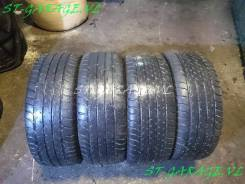 Michelin Pilot SX. Летние, 2001 год, износ: 10%, 4 шт