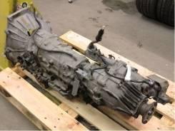 Автоматическая коробка переключения передач. Opel Frontera Двигатель 6VD1. Под заказ