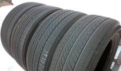 Bridgestone Regno GRV. Летние, износ: 30%, 4 шт