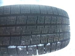 Pirelli Winter. Зимние, без шипов, 2012 год, износ: 5%, 4 шт