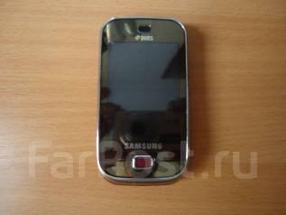 Samsung GT-B5722 Duos. Б/у