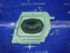 Сабвуфер. Subaru Forester, SG5, SG9, SG Двигатели: EJ203, EJ202, EJ205, EJ25, EJ204, EJ201, EJ20, EJ255