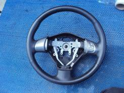 Руль. Subaru Exiga, YA5