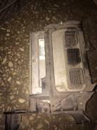 Блок управления двс. Honda Accord