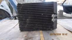 Радиатор отопителя. Toyota Crown Двигатель 1GFE