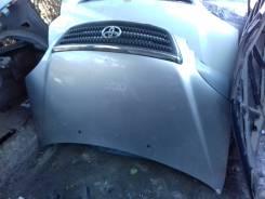 Капот. Toyota Nadia, SXN10H, ACN15, SXN15, ACN15H, ACN10, SXN15H, SXN10, ACN10H