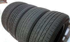 Bridgestone Dueler H/P. Летние, 2013 год, износ: 10%, 4 шт