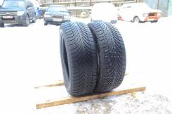 BFGoodrich g-Force Winter. Зимние, без шипов, износ: 20%, 2 шт