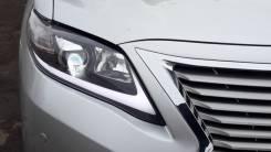 Фара. Toyota Camry, ACV40, ACV45, AHV40, GSV40 Двигатели: 2AZFE, 2AZFXE, 2GRFE