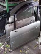 Дверь боковая. Toyota Corolla Spacio, AE115N, AE111, AE111N, AE115
