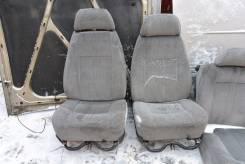 Запчасти волга. ГАЗ Волга ГАЗ 31105 Волга Двигатели: ZMZ4021, ZMZ4062 10