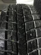 Nexen Winguard Ice. Зимние, без шипов, 2015 год, износ: 5%, 4 шт