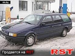 Продам по запчастям фольксваген пассат, гольф, ауди80,100. Volkswagen Passat Volkswagen Golf Audi 80