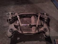 Балка. Honda Avancier, LA-TA1, TA1, LATA1 Двигатель F23A