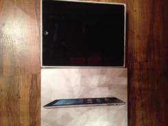 Apple iPad 2 Wi-Fi+3G 16Gb