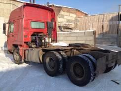 Howo. Продам тягач HOWO, 10 000 куб. см., 25 000 кг.