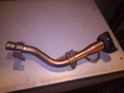 Горловина топливного бака. Honda Avancier, LA-TA1, TA1, LATA1 Двигатель F23A
