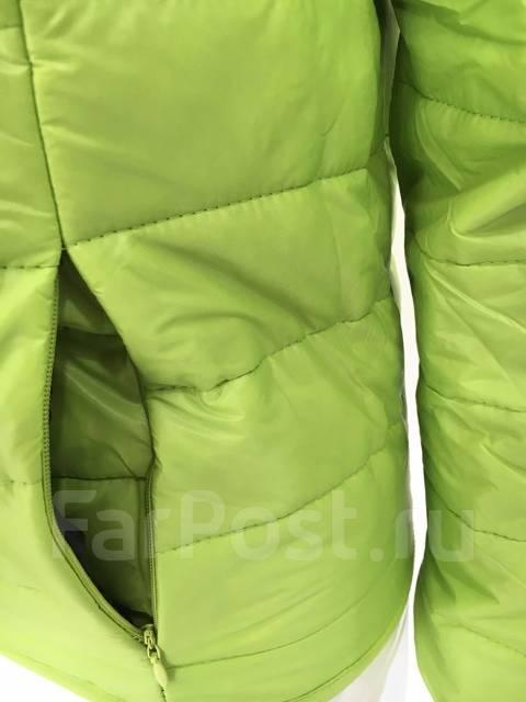 Куртки. 44, 46, 48, 50
