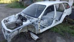 Toyota Caldina. CT1965013443, NETU