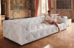 Изготовление мебели на заказ и перетяжка