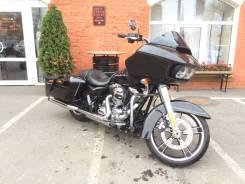 Harley-Davidson Touring Road Glide Special. 1 690 куб. см., исправен, птс, с пробегом