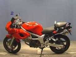 Suzuki SV 400. 400 куб. см., исправен, птс, без пробега. Под заказ