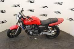 Honda CB 400SF. исправен, птс, без пробега. Под заказ