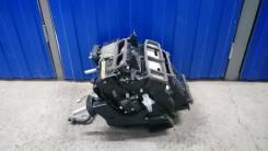 Печка. Infiniti FX45, S50 Infiniti FX35, S50 Двигатели: VK45DE, VQ35DE